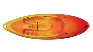 kayak-mojito-orange-top
